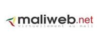 maliweb